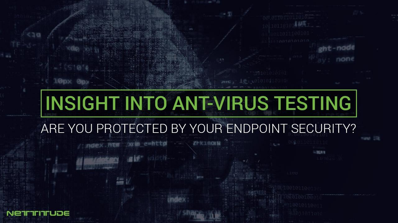 Anti-virus Testing.jpg
