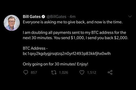Bill-Gates-Tweet
