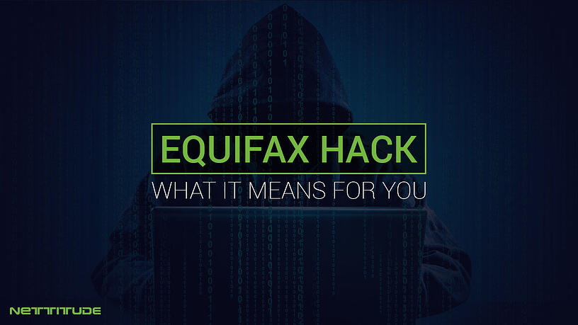 Equifax Hack - What it means for you.jpg