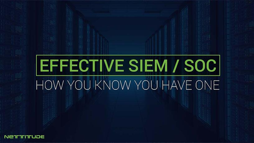 How do you know if your SIEM-SOC is effective - BLOG-1.jpg