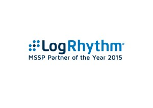 LogRhythm_MSSP_PARTNER_OF_THE_YEAR_LOGO
