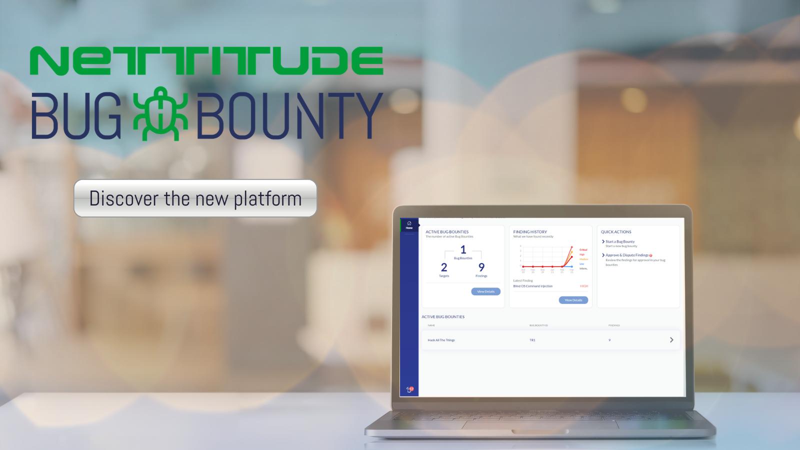 Introducing Bug Bounty-1