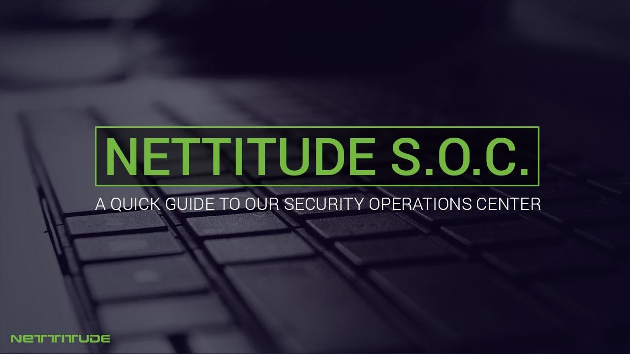 Nettitude SOC.jpg
