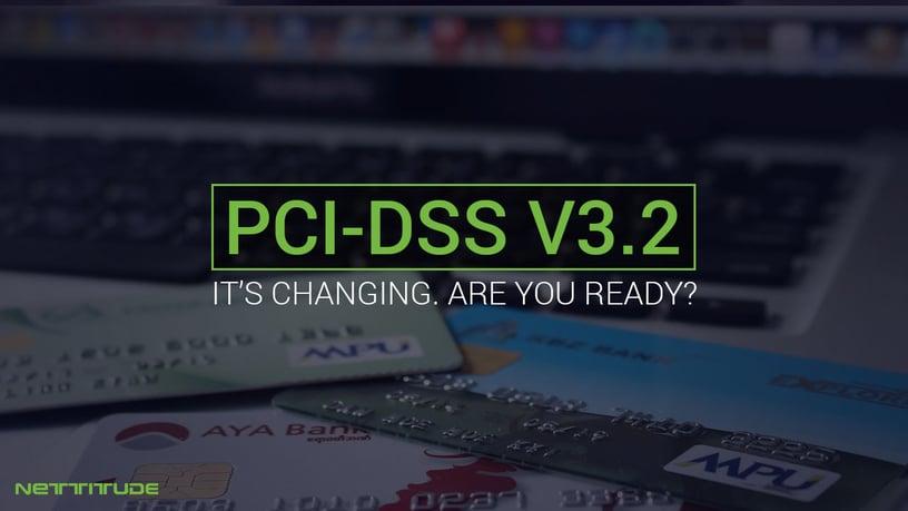 PCI - DSS - V2.jpg