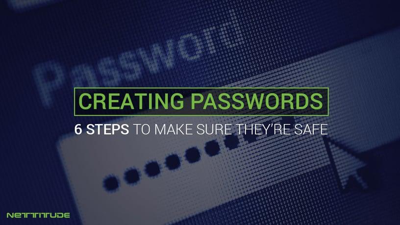 Passwords - 6 steps to make them safe.jpg