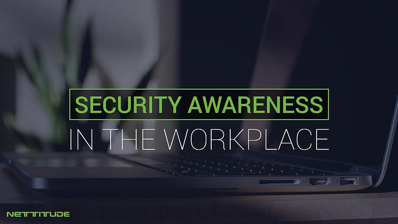 Security Awareness - In The Workplace.jpg