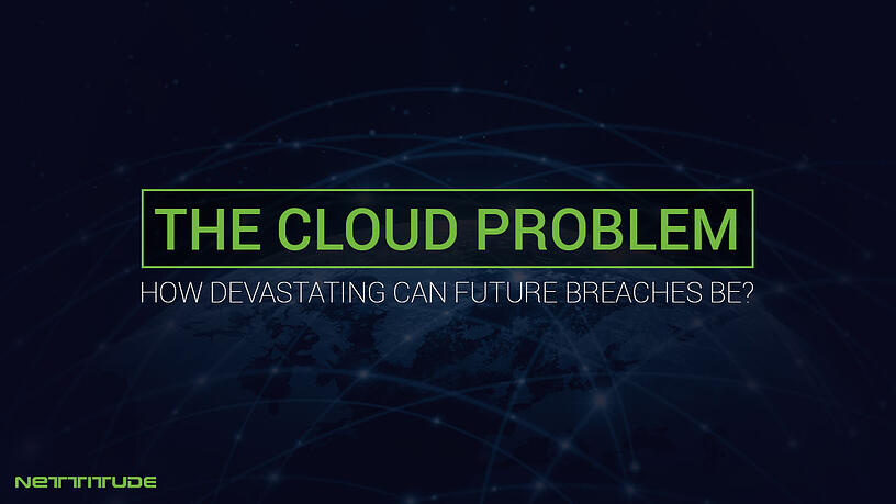 The-Cloud-Problem.jpg
