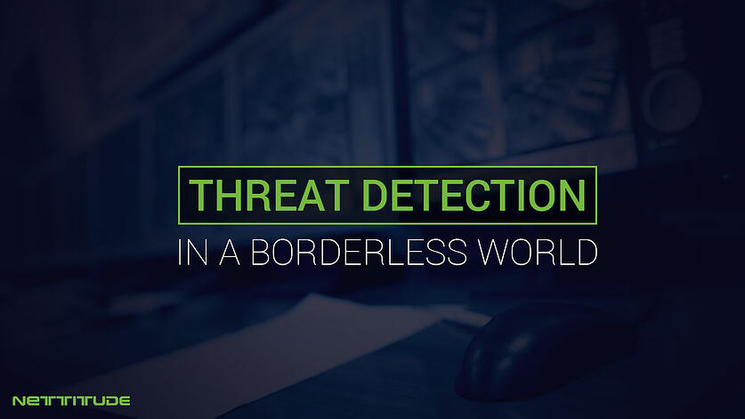 Threat-Detection-in-a-borderless-world.jpg