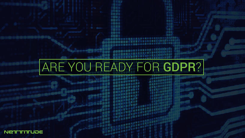gdpr - are you ready.jpg