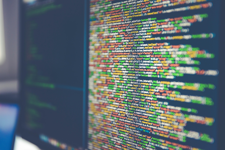 computer_coding
