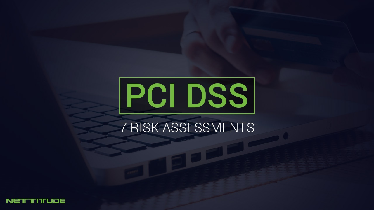 PCI DSS - risk assessments.jpg