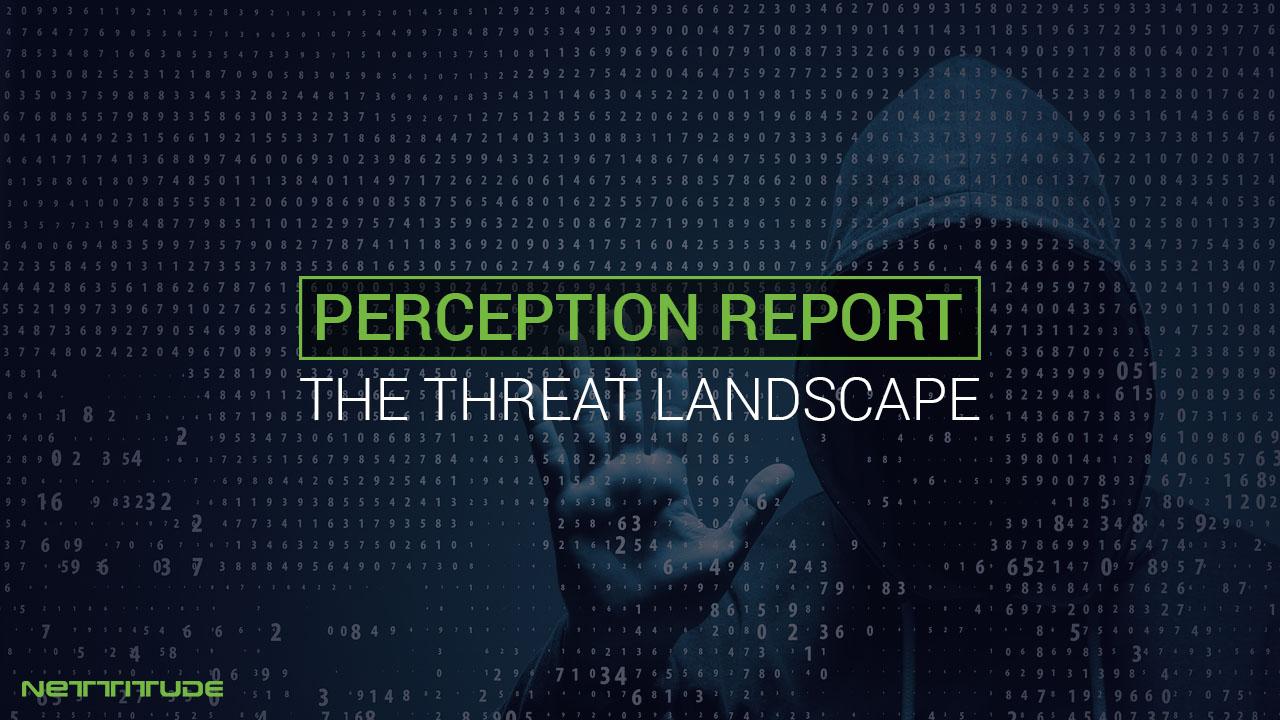 Perception Report - the threat landscape.jpg