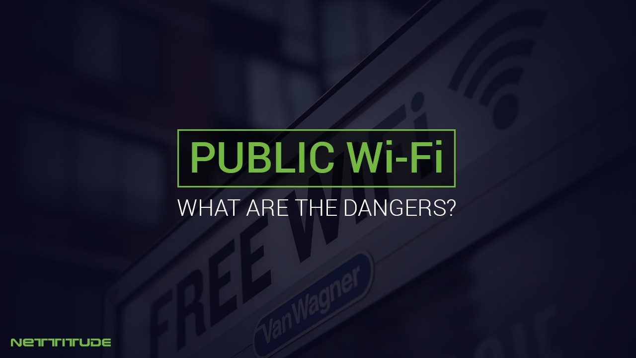 Public WiFi - what are the dangers-1.jpg