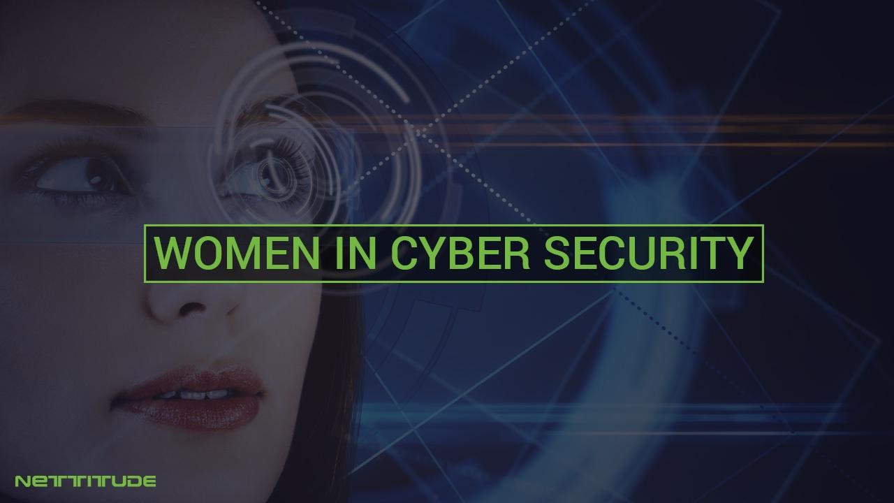 Women in cyber security-1